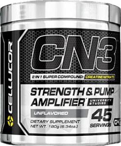 CN3Product