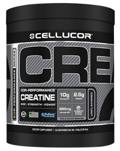 Cellucor-COR_Performance_Creatine