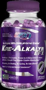 Kre-AlkalynEFX