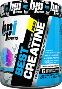bcreatine-feat