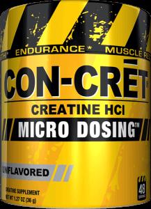 concret-feat1