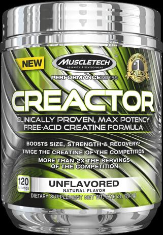 creactor-feat1
