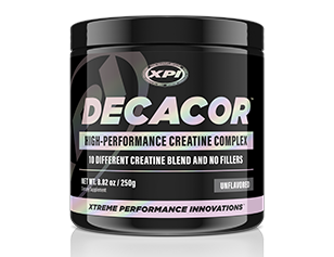 decacor-buy11